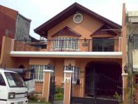 House and Lot for Sale JP Rizal Ext. Comembo Makati City