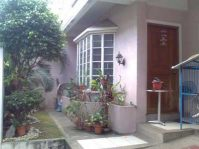 Well-Maintained House and Lot for Sale Sta. Ana Manila