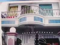 Bagong Silang, Caloocan City House and Lot for Sale