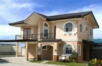 Basak Lapu-Lapu City Cebu Collinwood House and Lot for Sale