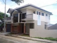 Batangas Greenwoods South 1 Brand New House and Lot for Sale