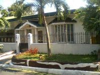 Better Living Paranaque City New House and Lot For Rush Sale
