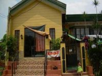 Valley View Executive Village Cainta House and Lot for Sale