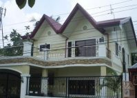 Concepcion Uno Marikina City New House and Lot for Sale