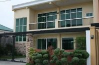 Dagupan City Pangasinan Brand New House and Lot For Sale