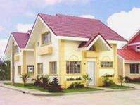 Greenville Tagaytay City Cavite New House and Lot For Sale