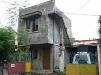 GSIS Village Project 8 Quezon City House and Lot For Sale