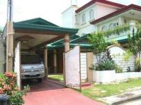 Lanang Davao City Nova Tierra Village House and Lot For Sale