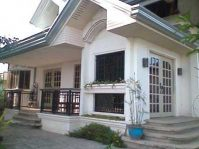 Malamig Bustos Bulacan House and Lot For Sale