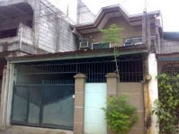 Meycauayan Bulacan Meyland Village House and Lot for Sale