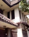 Laura St. Pandacan Manila House and Lot for Sale