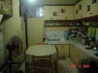 Private Road Hulo Mandaluyong City House and Lot for Sale