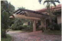 South Forbes, Makati City New House and Lot for Sale