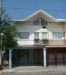Talon Las Pinas Royal South Homes House and Lot For Sale