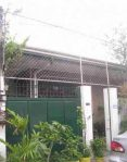 Pina Santol Subdivision Sta. Mesa Manila House Lot for Sale