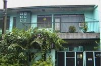 G. Planas St. San Juan City House and Lot for Sale