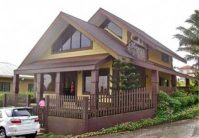 Tagaytay City Cavite House and Lot for Sale Near Taal Lake