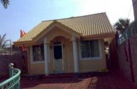 87 C. Arellano St. Malabon City House and Lot for Sale