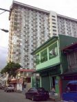 Annapolis St. Cubao Quezon City Condo for Sale, 1 Bedroom, Near EDSA, Araneta Center