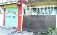 Aurora Boulevard Project 4 Quezon City House Lot for Sale