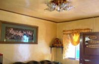 M. Francisco St. Sampaloc Manila House and Lot for Sale