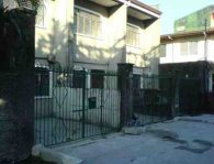 Manila 4-Door investment Apartment For Sale Near La Salle, Income Generating Rental Poperty