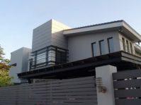 San Jose Village Alabang Muntinlupa House and Lot for Sale