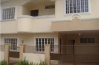 Silverland Village Mapayapa 3 Quezon City House Lot for Sale