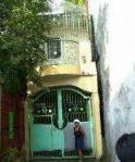 Simeona Subdivision Marikina City House and Lot for Sale
