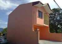Soldiers Hills Putatan Muntinlupa House and Lot for Sale