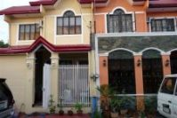 Villa Primarosa Subdivision Imus Cavite House Lot for Sale