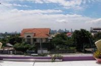 AFPOVAI Fort Bonifacio Taguig City House and Lot for Sale