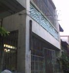 Old Balara Commonwealth Quezon City House and Lot for Sale