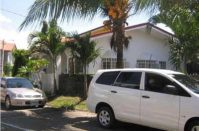 BF International Southland Las Pinas House and Lot for Sale