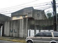 Brgy. San Isidro Makati City House and Lot for Sale