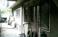 Cubao Quezon City House and Lot for Sale Near Gateway