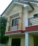 Don Antonio Quezon City Brand New House and Lot For Sale