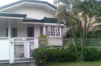 Filinvest 2 Quezon City House and Lot for RUSH Sale