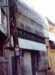 Gagalangin Tondo Manila House and Lot for RUSH Sale