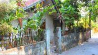 Gen. T. De Leon Valenzuela City House and Lot for Rush Sale