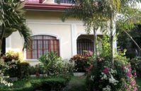 Property for Sale: Iba Hagonoy Bulacan House and Lot