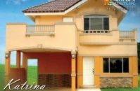 Kaybagal Metrogate Tagaytay Estate House and Lot for Sale