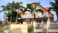 Lapu-Lapu City Mactan Island Cebu House and Lot for Sale