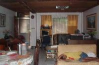 Mandaluyong City 4-Bedroom House and Lot for Sale