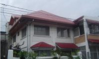 Metropolis Village 1 Sta. Lucia Pasig House and Lot for Sale