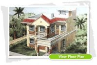 Mountain View Capitol Hills Quezon City Lot For Sale, by Filinvest Land Inc.