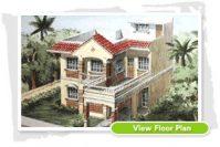 Mountain View Capitol Hills Quezon City Lot For Sale, by Filinvest Land Inc.