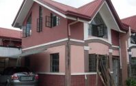 Novaliches Bagumbong Caloocan City House and Lot for Sale