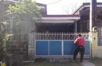 Pateros House and Lot for Sacrifice RUSH Sale