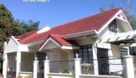 San Jose Village Binan Laguna House and Lot for Sale